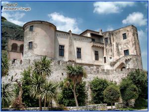CastelloPandone