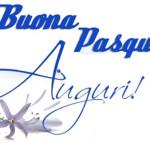 buona-pasqua-2013