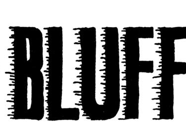 TheBluff