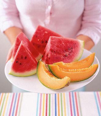 anguria e melone v dmar