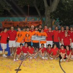 basketinvilla2013