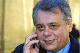 Photo of L'ex Presidente della Regione Michele Iorio ringrazia i tanti per i commenti di stima,ma . . .