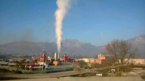 Photo of Mancano le autorizzazioni ambientali: sequestrata la Impredil