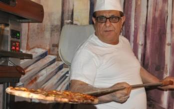 Comunità sotto shock per la morte del 59enne Eduardo Rongione