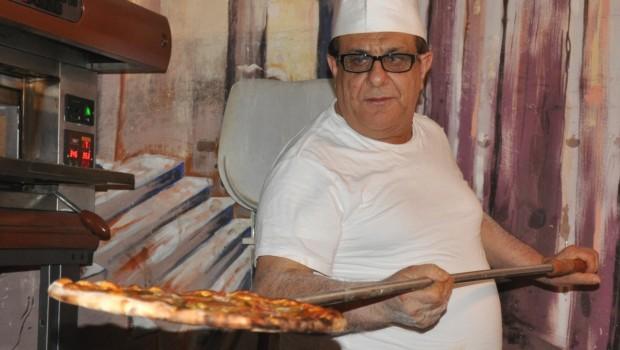 edoardo fiascon pizzaiolo gen