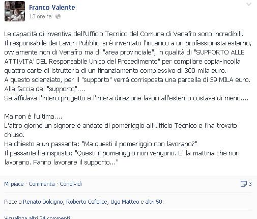 franco