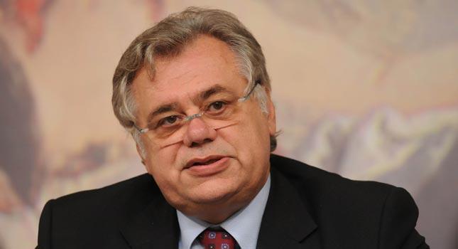 Photo of Bain & Co. – Reato prescritto, la Cassazione riporta Iorio in consiglio regionale
