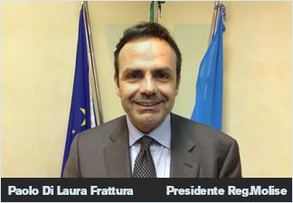 Photo of Frattura ricoverato al Cardarelli. Un malore