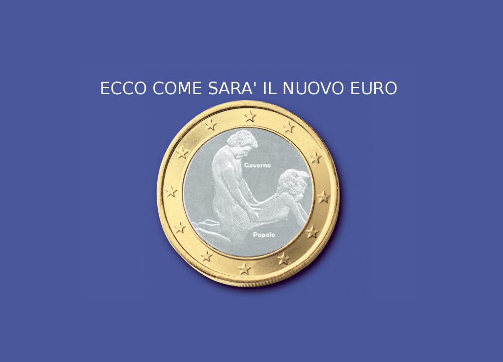 at euro