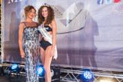 Sara Affi Fella si qualifica per le semifinali di Miss Italia