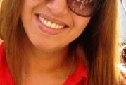 Venafro in pianto per la morte di Nejia Daagi, scomparsa a soli 42 anni