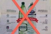 Truffa ai consumatori: Condannate 2 famose acque italiane: Ecco quali sono