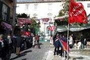 Assemblea sindacale al Carsic.. soldi dalla Regione e dipendenti senza stipendio…