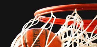 Basket Torneo