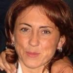 Sara Patriciello A