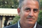"""ISERNIA – Operazione """"Alta Tensione"""" , ai domiciliari Gabriele e Massimiliano Scarabeo. Alle 11 e 30 conferenza stampa presso la Procura della Repubblica di Isernia"""
