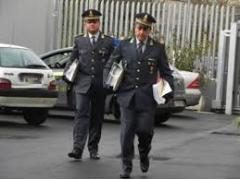 Photo of Evasione da 5 mln nelle aziende della famiglia Scarabeo: s'indaga su moglie e fratello dell'assessore