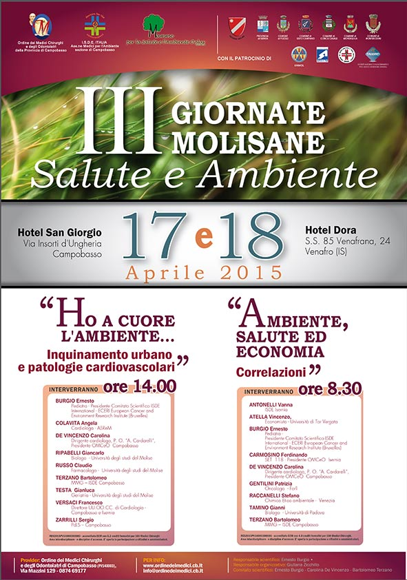 Locandina-III-Giornata_Salute-e-Ambiente_17-18-ap-2015