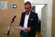Comune Venafro : Caos Totale!!!