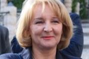 Terremoto in Consiglio, si è dimessa Elisabetta Cifelli