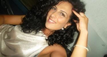 Venafro piange la giovane Gabriella Riccio. L'incidente di ieri sera ha lasciato tutti sconvolti in città.