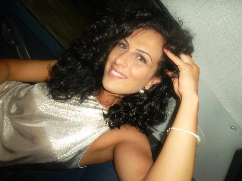 Photo of Venafro piange la giovane Gabriella Riccio. L'incidente di ieri sera ha lasciato tutti sconvolti in città.