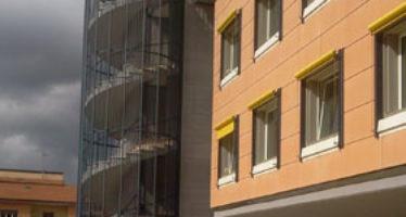 Spese col bancomat della Regione: Scarabeo deve restituire 16 mila euro