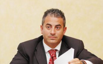 Alta tensione, concluse le indagini: confermate le ipotesi di reato di truffa e frode per Scarabeo