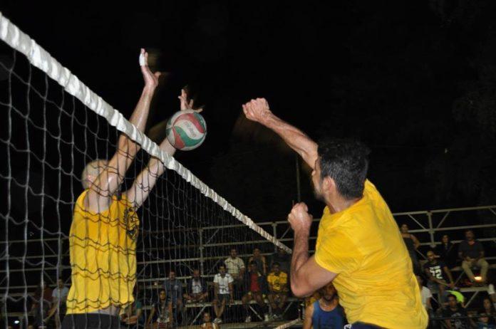 foto torneo