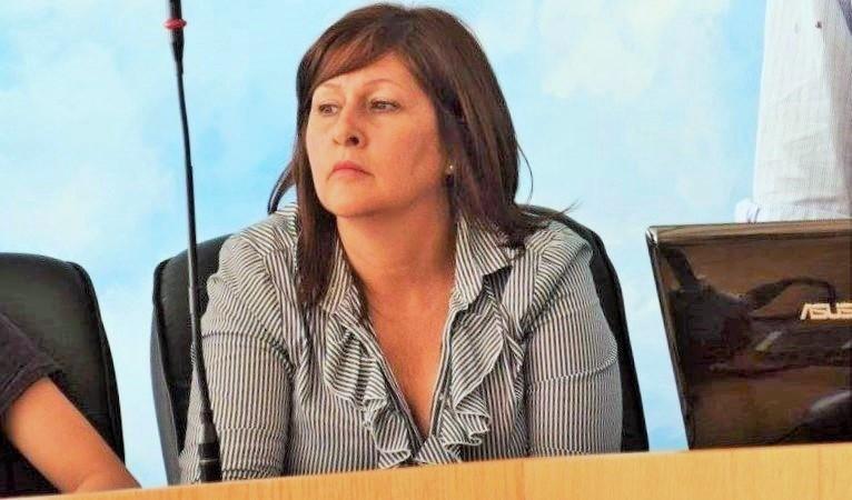 Photo of Risposta del Sindaco Stefania Passarelli in merito all'articolo pubblicato dal senatore 5stell Elio Lannutti.