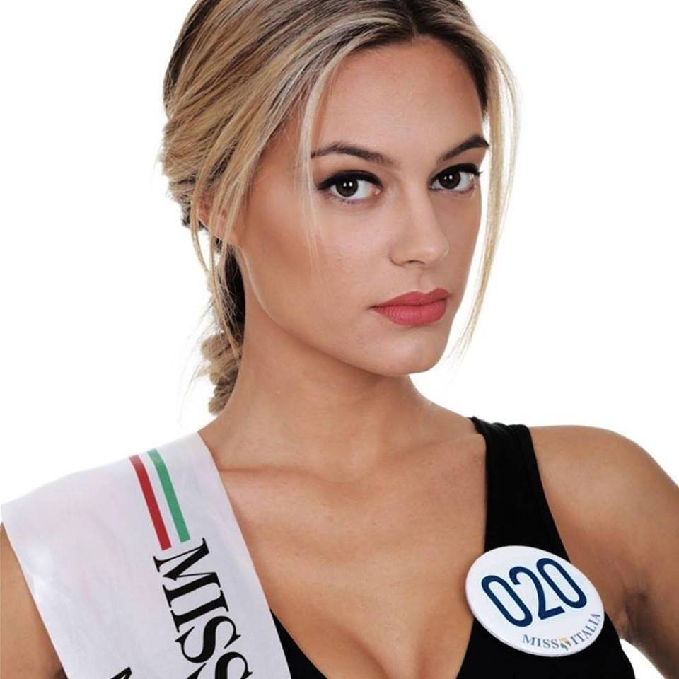 Sara Bucci