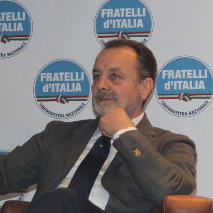 """Photo of Di Sandro convoca l'Assemblea regionale di Fratelli d'Italia e dichiara: """"Il Molise non può più aspettare"""" – Notizie Molise"""
