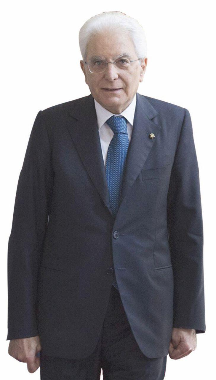 Photo of Il Quirinale blinda il rinnovo di Visco e processa Boschi