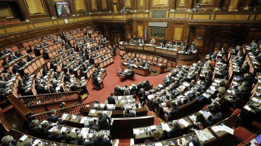 Photo of Legge elettorale, Ruta (PD) non vota la fiducia posta dal Governo al Senato – Notizie Molise