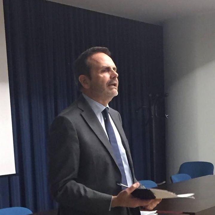"""Photo of Rendiconto generale 2016, Frattura: """"Politiche di bilancio incentrate su razionalizzazione ed efficientamento"""" – Notizie Molise"""