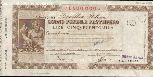 Photo of Suora trova vecchi buoni nel comò: ora valgono 145mila euro
