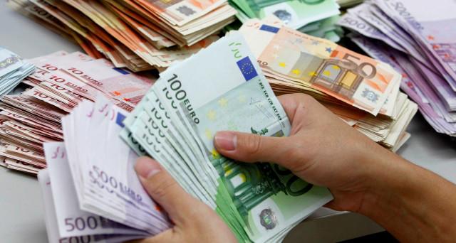 Photo of Bonifico istantaneo, solo 10 secondi per trasferire il denaro da un conto all'altro