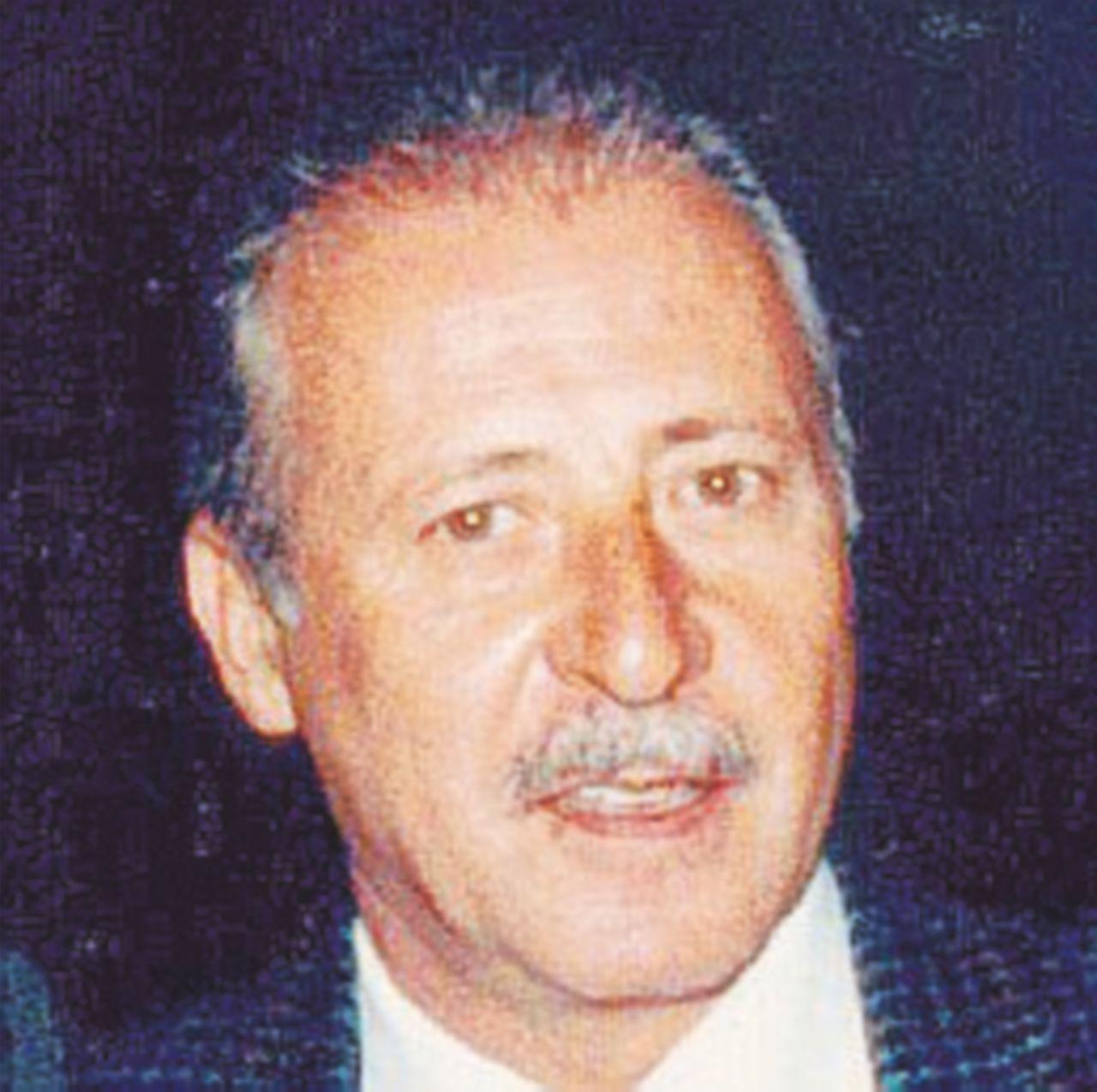 Photo of Borsellino, l'ultima intervista e i misteri ancora da svelare