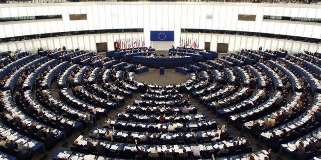 Photo of Delegazione di amministratori e imprenditori molisani in visita al Parlamento Europeo – Notizie Molise
