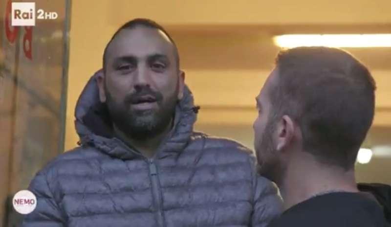 Photo of Gli Spada di Venafro imparentati con l'aggressore del giornalista di 'Nemo'