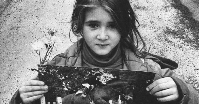 Photo of Il bambino ucciso e sciolto nell'acido. Noi preferiamo ricordare Giuseppe e non Riina…