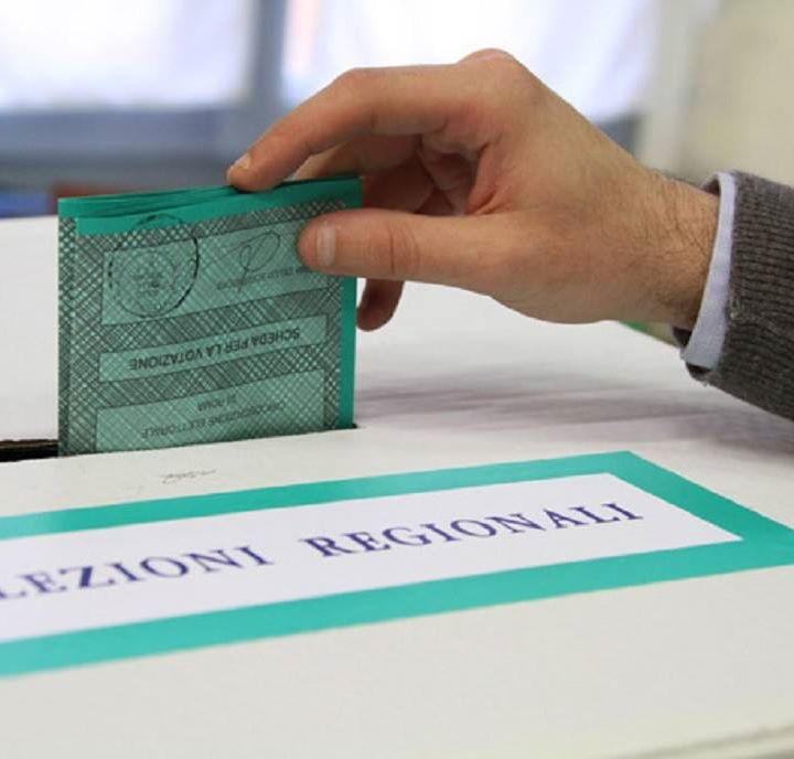 Photo of Il Molise verso il voto: prende forma una nuova alleanza civica