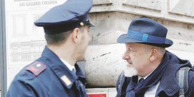 Photo of LA BRUTTA NOTIZIA PER LAURA E TIZIANO RENZI: NEI FASCICOLI DEI PM SPUNTA IL NOME…