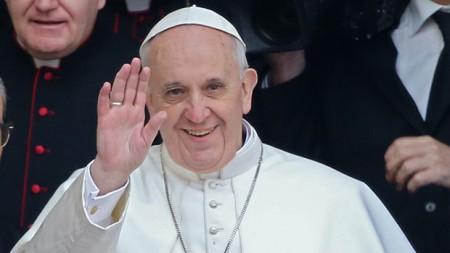 Photo of La sorpresa inattesa, Papa Francesco scrive all'arcivescovo di Campobasso-Bojano Bregantini | PrimoPiano Molise