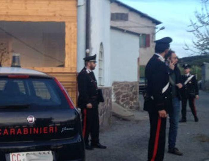Photo of Lavoro nero in un centro d'accoglienza, imprenditore denunciato