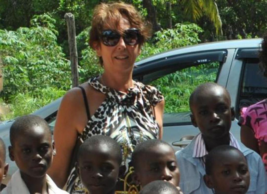 Photo of Medico molisano ucciso in Kenya, domani a Trivento la commemorazione