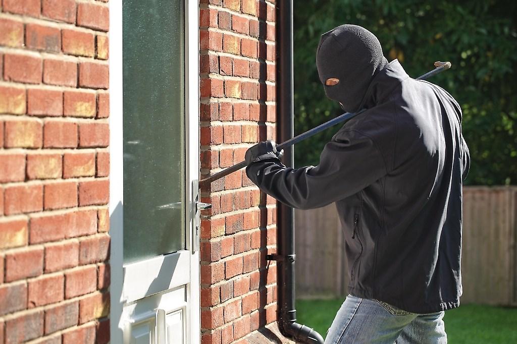 Photo of Occupare case non sarà più reato(i delinquenti ringraziano il governo PD)