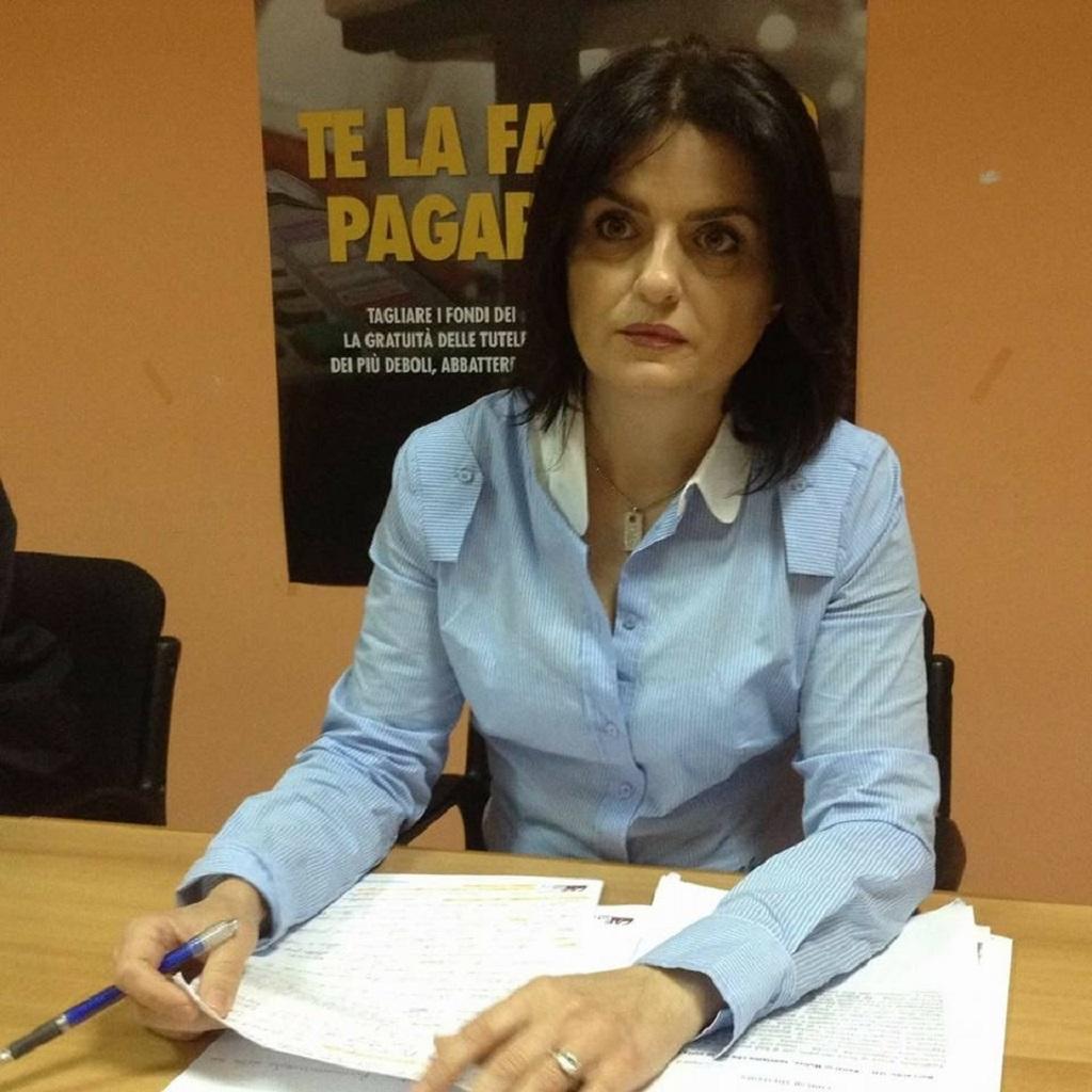 """Photo of Previdenza, verso la modifica della riforma Fornero, Boccardo: """"Auspichiamo altri cambiamenti"""""""