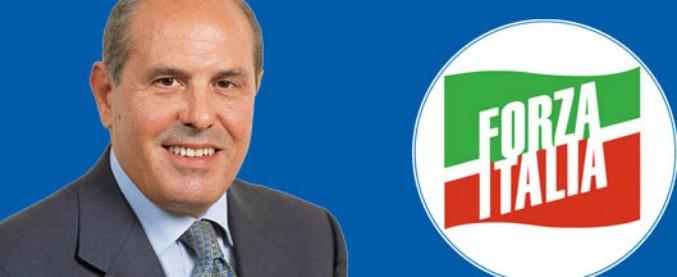 Photo of Sicilia, il neodeputato Riccardo Savona (Fi) indagato a Palermo per truffa e appropriazione indebita – Il Fatto Quotidiano