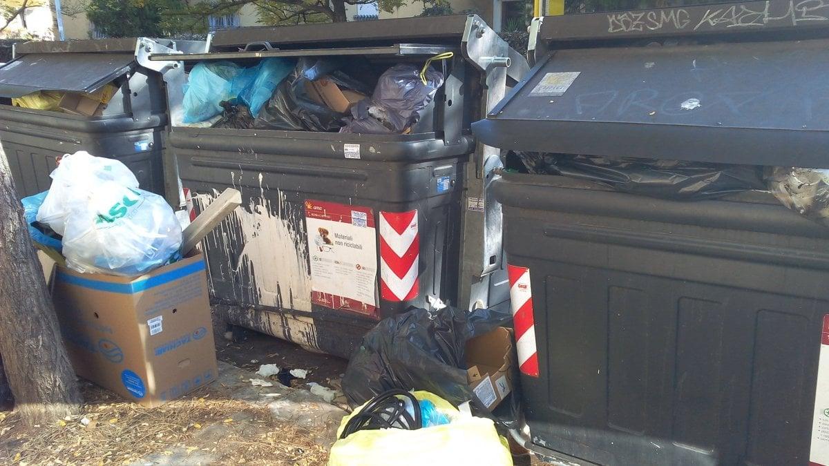 Photo of Tassa sui rifiuti gonfiata per errore: per anni l'abbiamo pagata il doppio